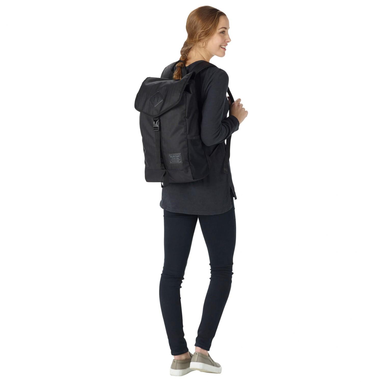 Burton Westfall Pack Daypack Buy Online Alpinetrek Co Uk