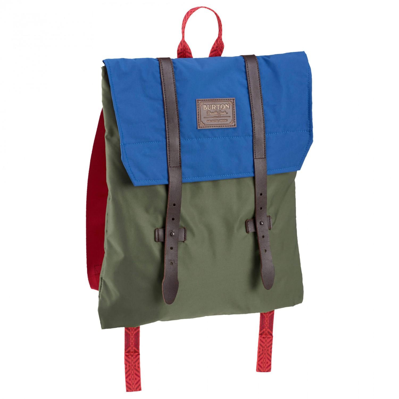 9c03d3bb9d980 Burton - Women s Taylor Pack - Daypack