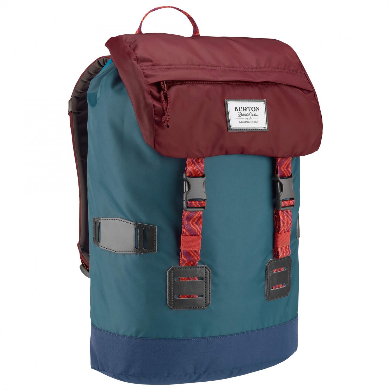 burton tinder pack daypack damen online kaufen. Black Bedroom Furniture Sets. Home Design Ideas