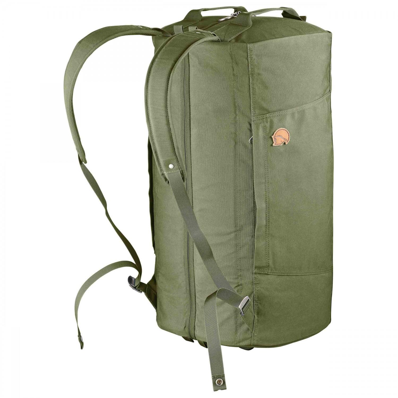 b9e899be0be4 Extra Large Travel Backpacks- Fenix Toulouse Handball