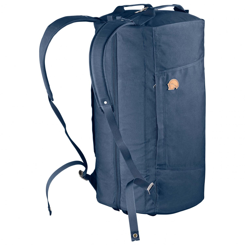 3b02d6312d Fjällräven - Splitpack Large - Travel backpack ...