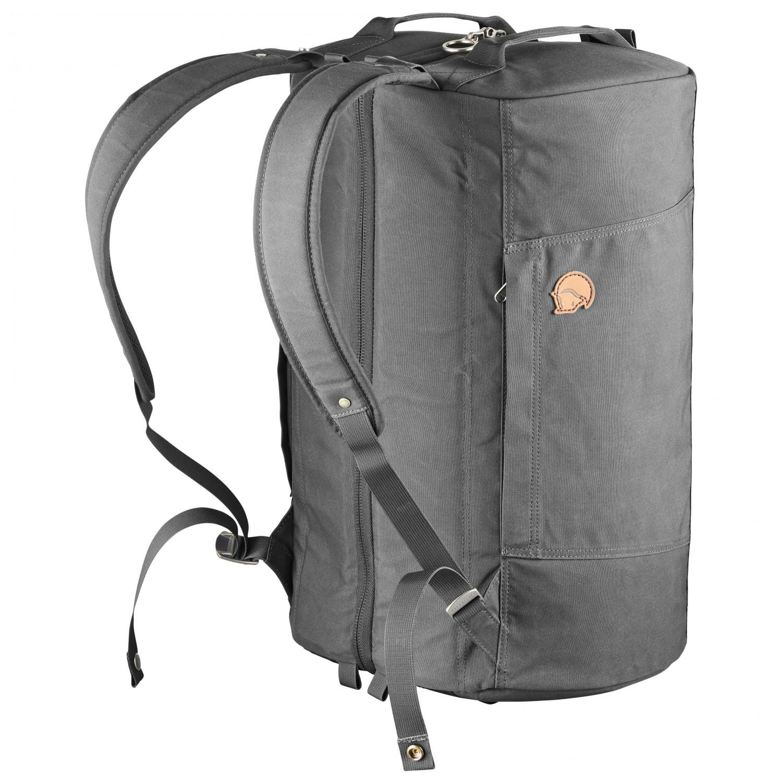 6f4c14278a Fjällräven Splitpack Large - Travel backpack