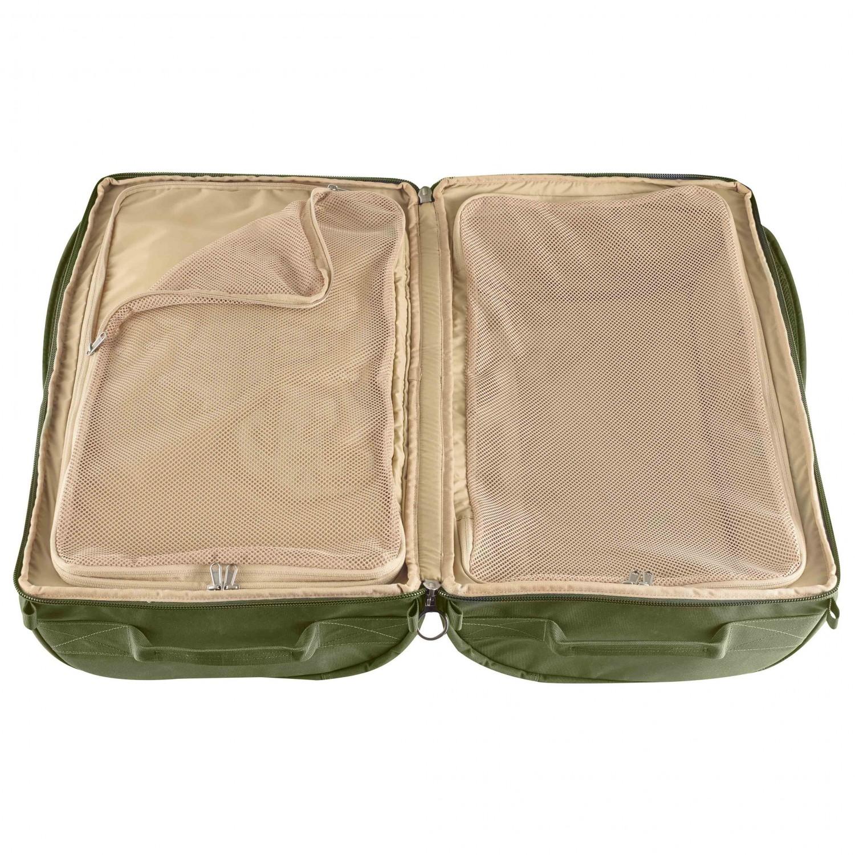 d64539f787 ... Fjällräven - Splitpack Large - Travel backpack ...