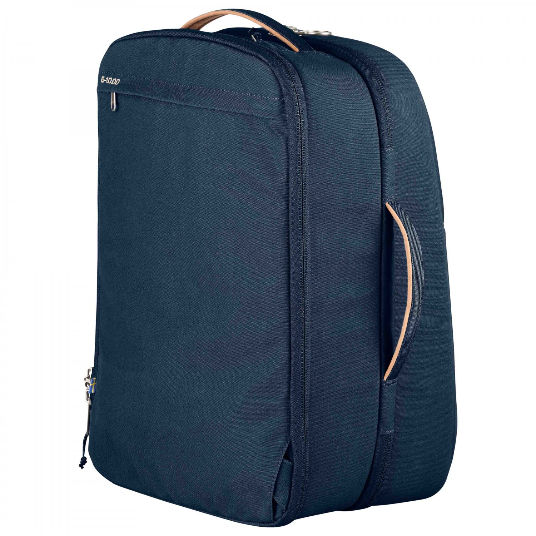 fj llr ven travel pack sac dos de voyage livraison gratuite. Black Bedroom Furniture Sets. Home Design Ideas