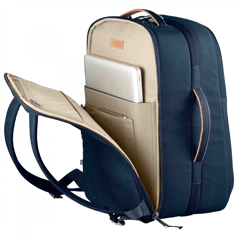 ff64d9b4d0 ... Fjällräven - Travel Pack - Travel backpack ...