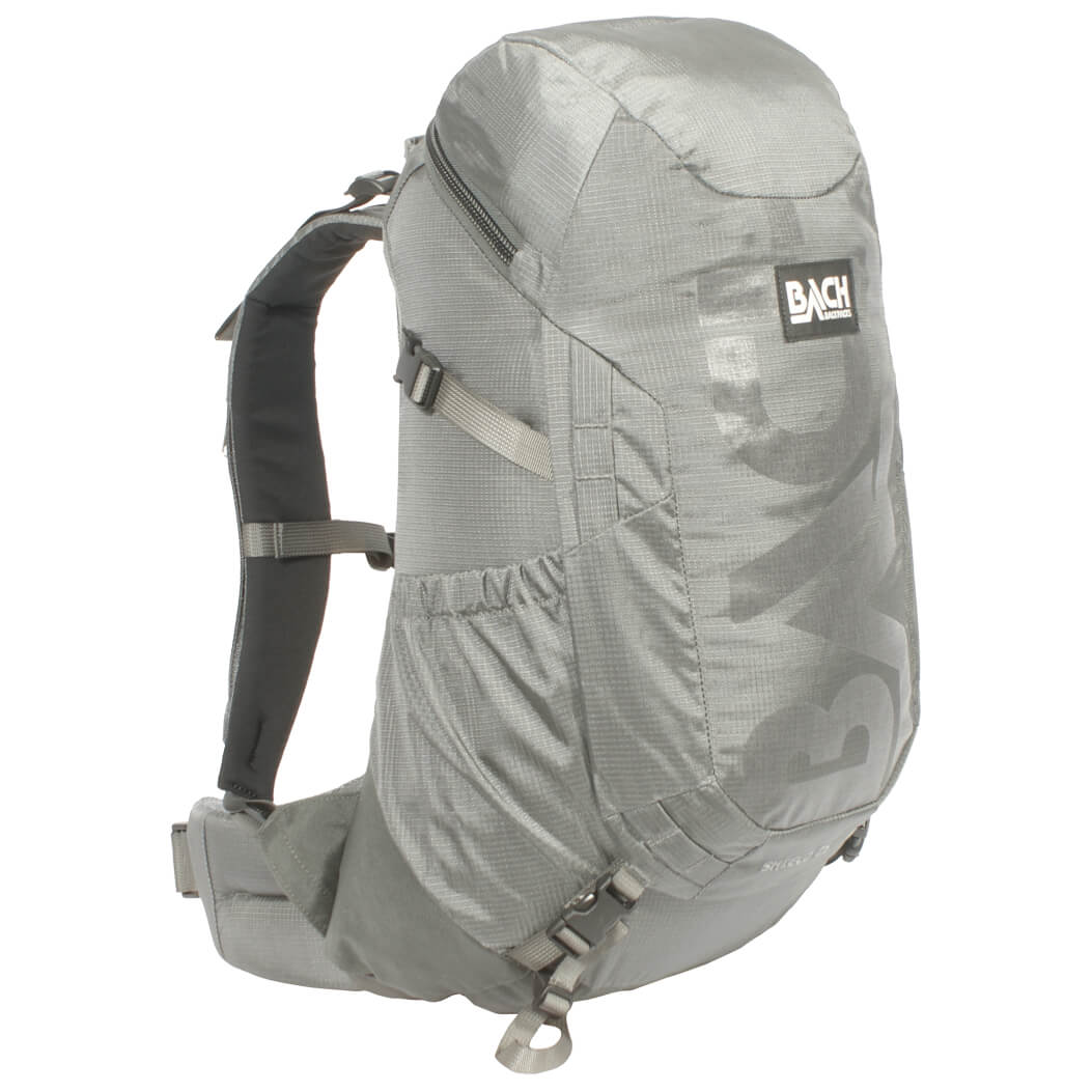 Protection anti-pluie pour sacs à dos Pearl sGjjL