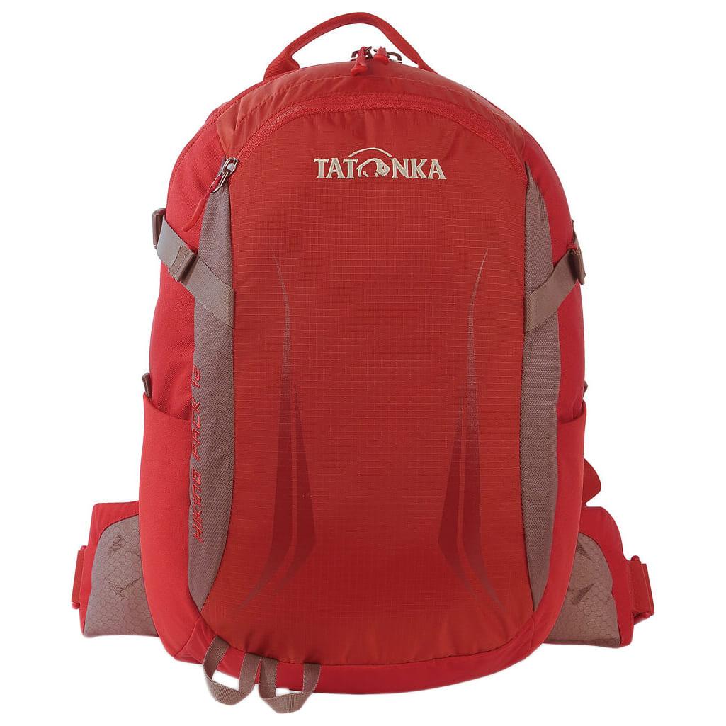 f65699c496 ... Tatonka - Hiking Pack 14 - Daypack ...