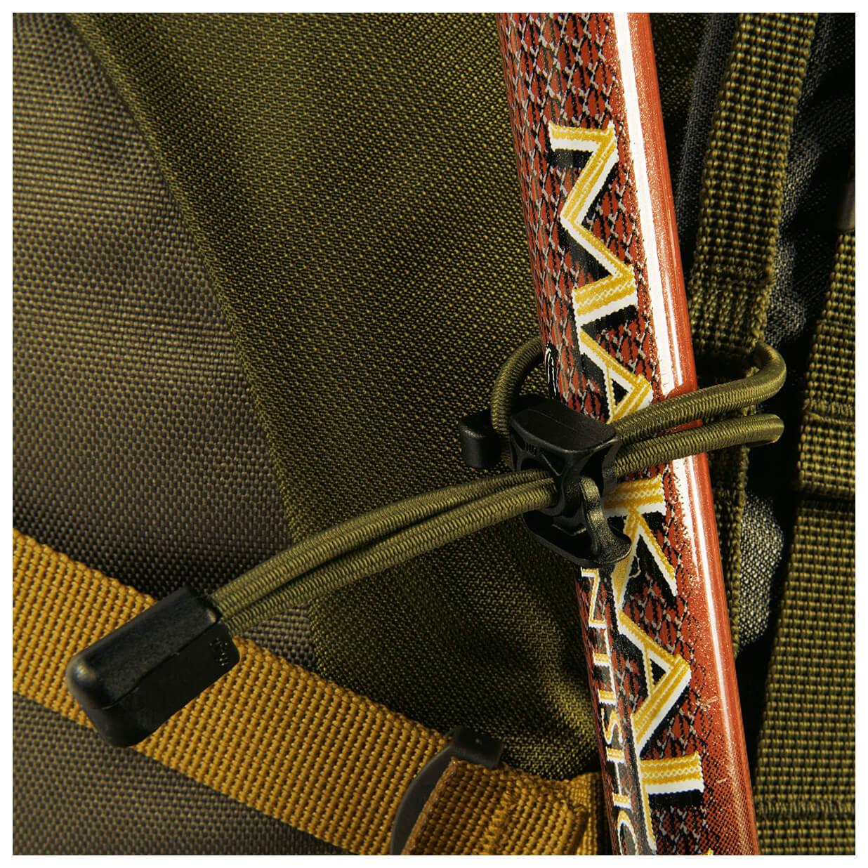 fee2312d193a24 Tatonka - Yukon 70+10 - Walking backpack ...