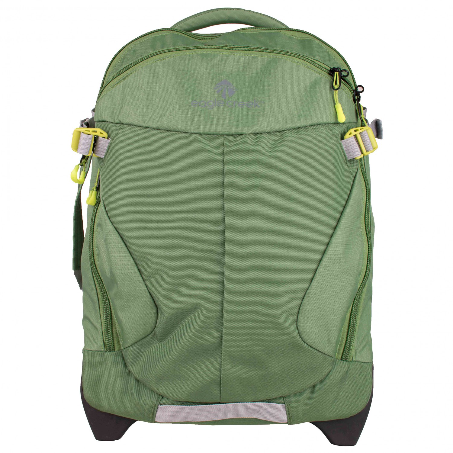 42be741926f Eagle Creek Actify Wheeled Backpack Int Carry-On 41 l online kopen ...