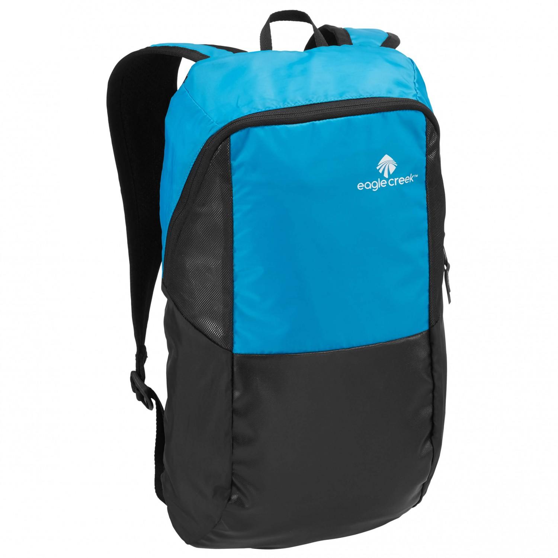 9617a1ea4a1 Eagle Creek Sport Daypack 27 l - Dagrugzak online kopen | Bergfreunde.nl