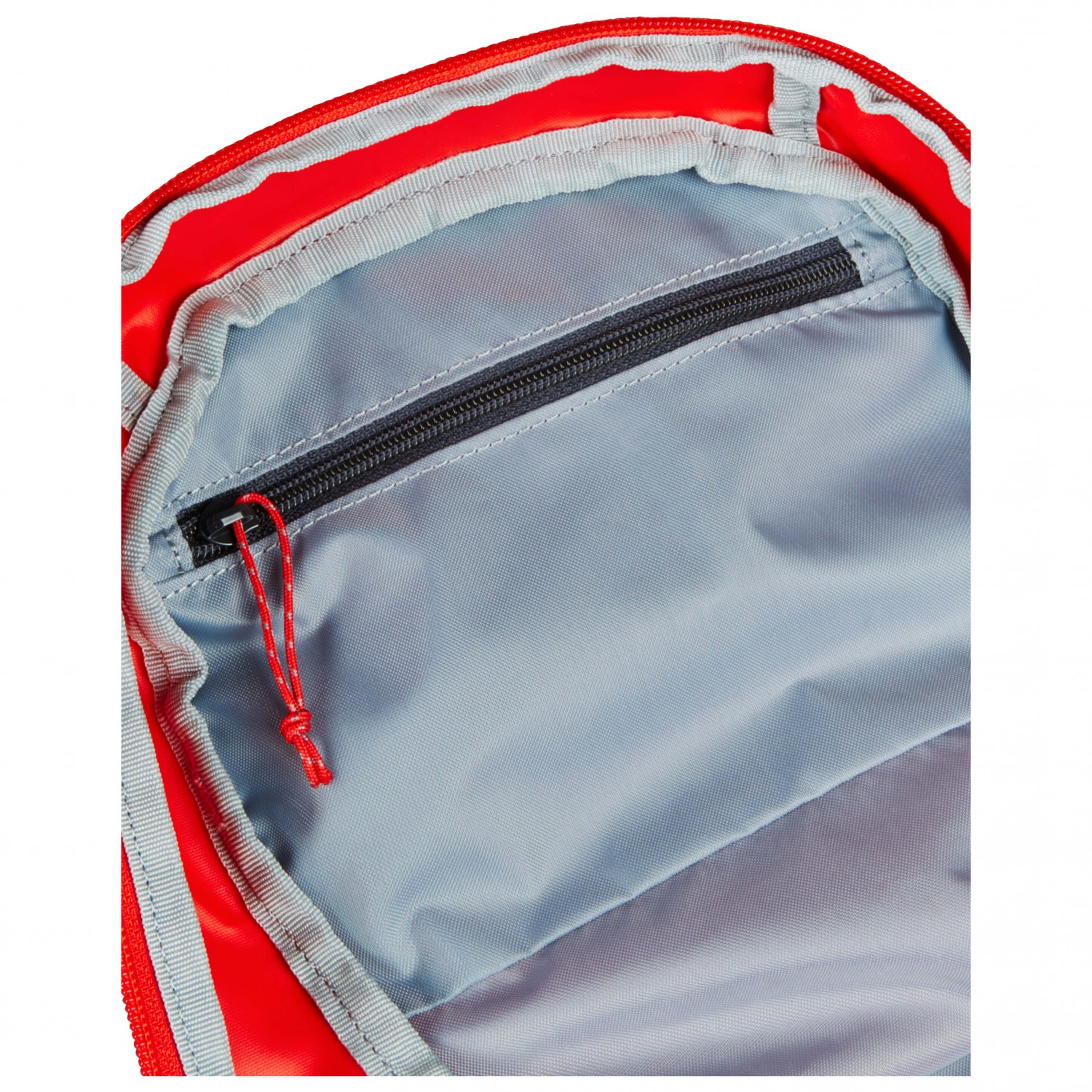 a6afbe6ae ... Berghaus - Remote 35 - Mountaineering backpack ...