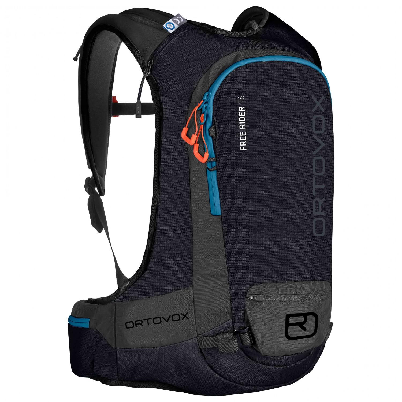 Ortovox Ski Backpack