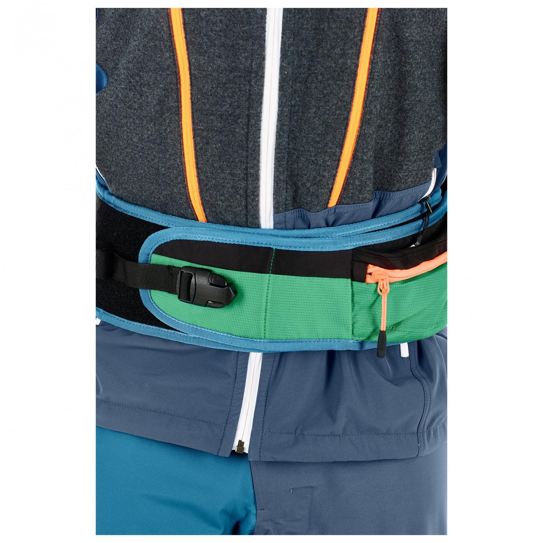 Ortovox Ski Backpack: Ortovox Free Rider 24 - Ski Touring Backpack
