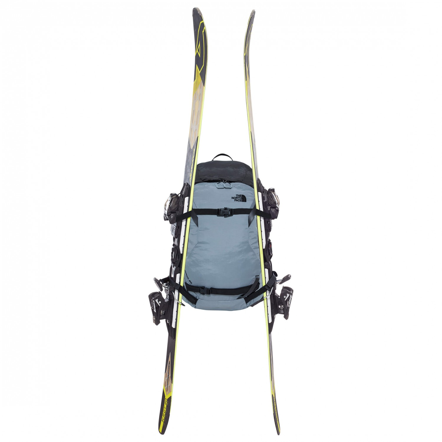 60% Freigabe mehr Fotos Original kaufen The North Face Snomad 26 - Ski Touring Backpack | Buy online ...