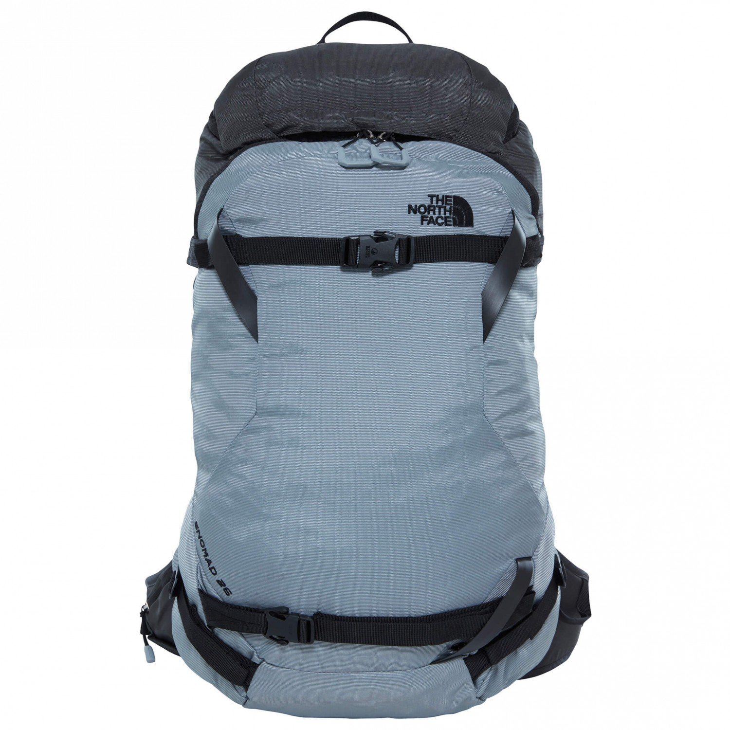 exquisites Design 100% original Los Angeles The North Face Snomad 26 - Ski touring backpack | Buy online ...