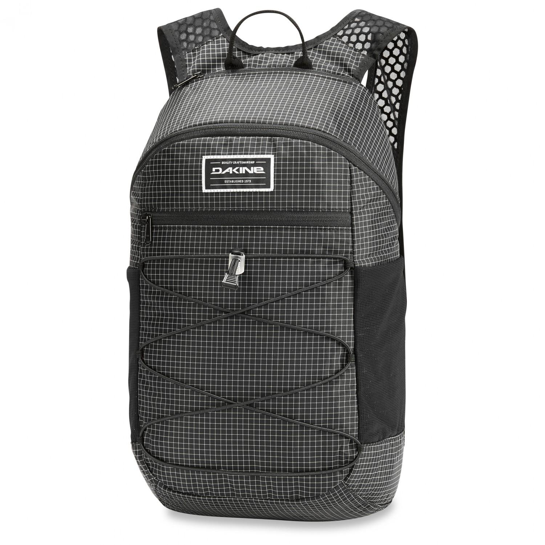 383fb059f655f Dakine - Wonder Sport 18L - Daypack ...