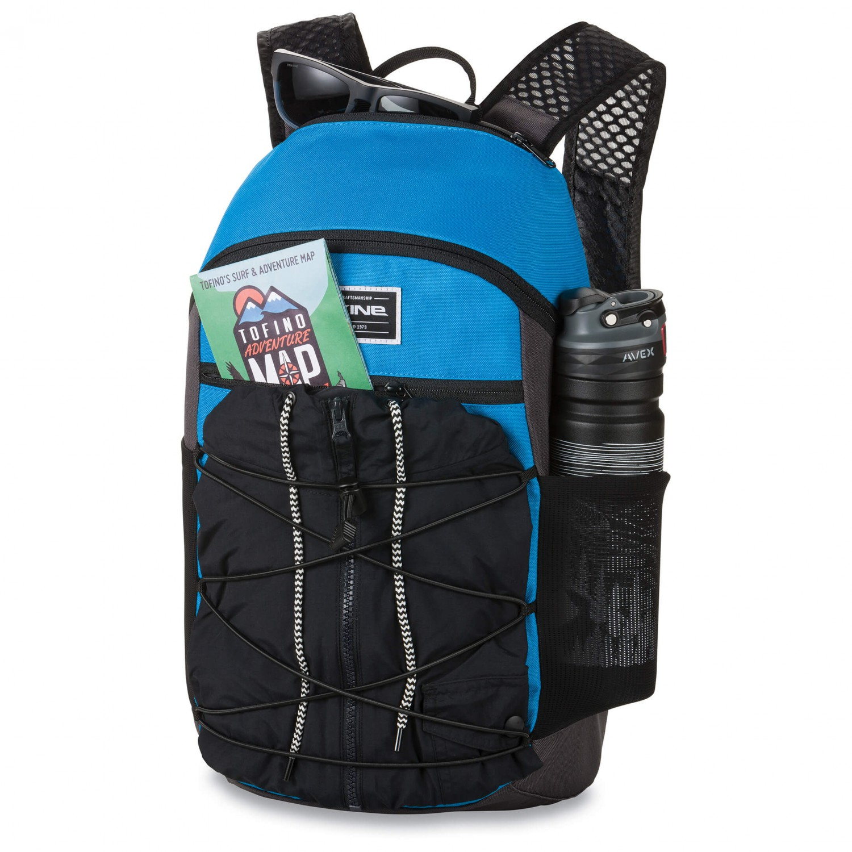 5fdfc9c7146e3 ... Dakine - Wonder Sport 18L - Daypack ...