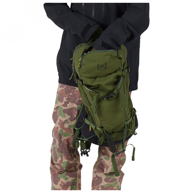 7c3b9451532 Burton  ak  Incline 20L Pack - Ski Touring Backpack   Buy online ...