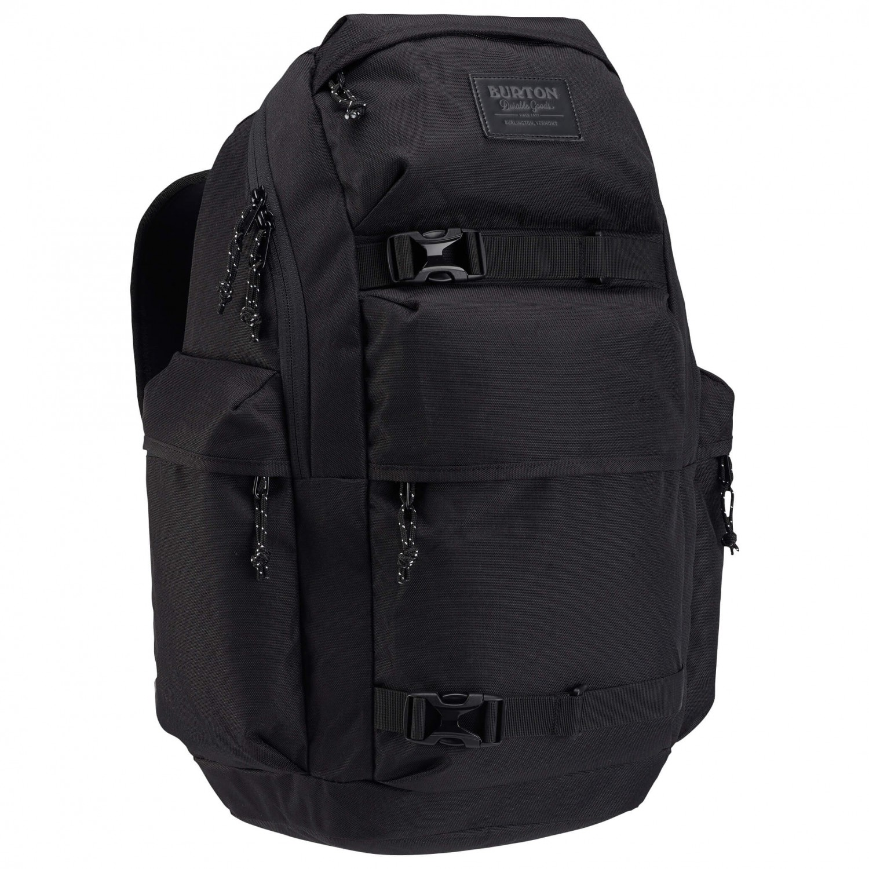 363c5e1ccf78d Burton - Kilo Pack 27L - Daypack ...