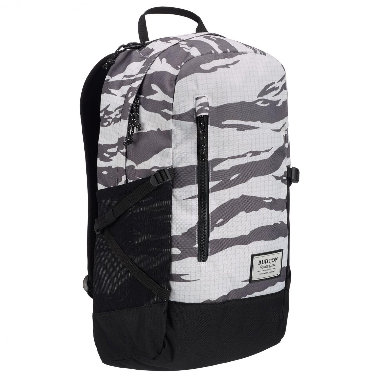 Burton - Prospect Pack Cordura - Daypack ... 342bd0e6b0470