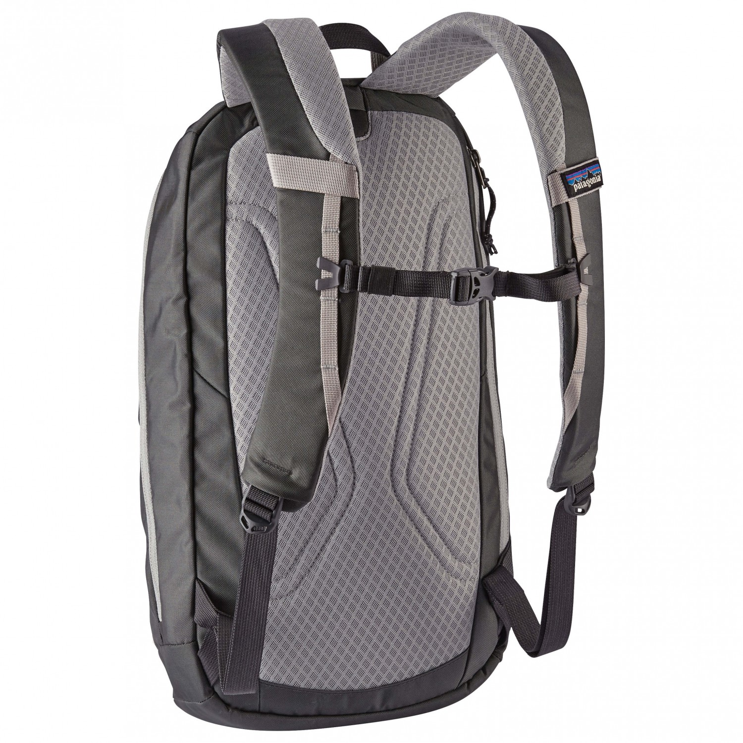 63befd44e22 Patagonia Atom Pack 18L - Daypack | Free UK Delivery | Alpinetrek.co.uk