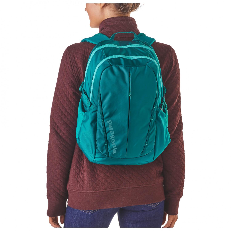 7fb87dbb99 ... Patagonia - Women s Refugio Pack 26L - Daypack ...