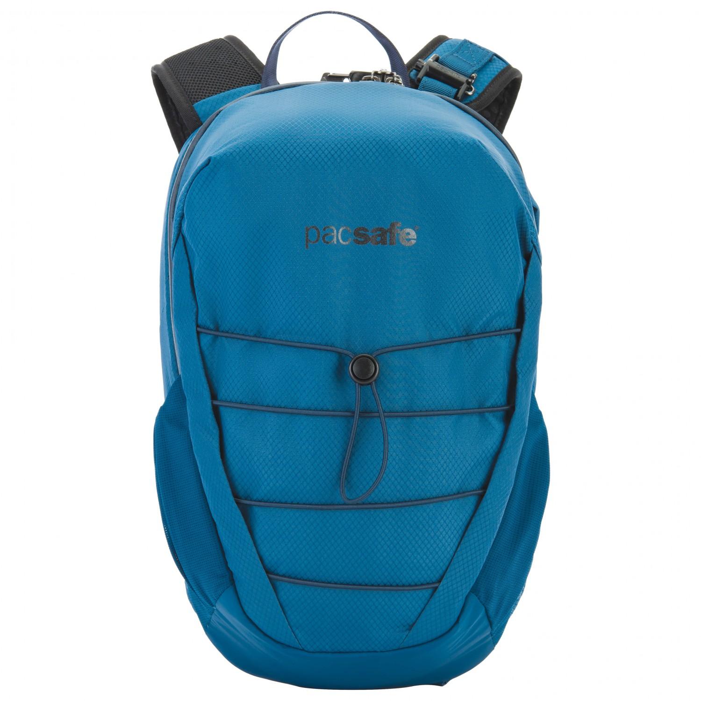 Pacsafe Venturesafe X12 Backpack - Daypack   Free EU Delivery ...