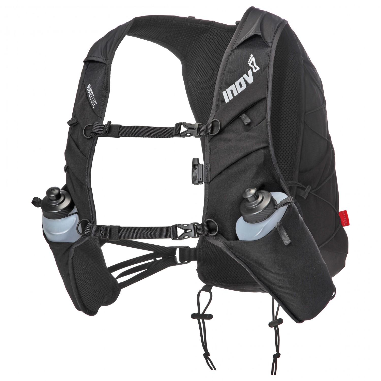 152bcbd948 Inov-8 Race Elite Vest 10 - Trail Running Backpack | Free UK ...
