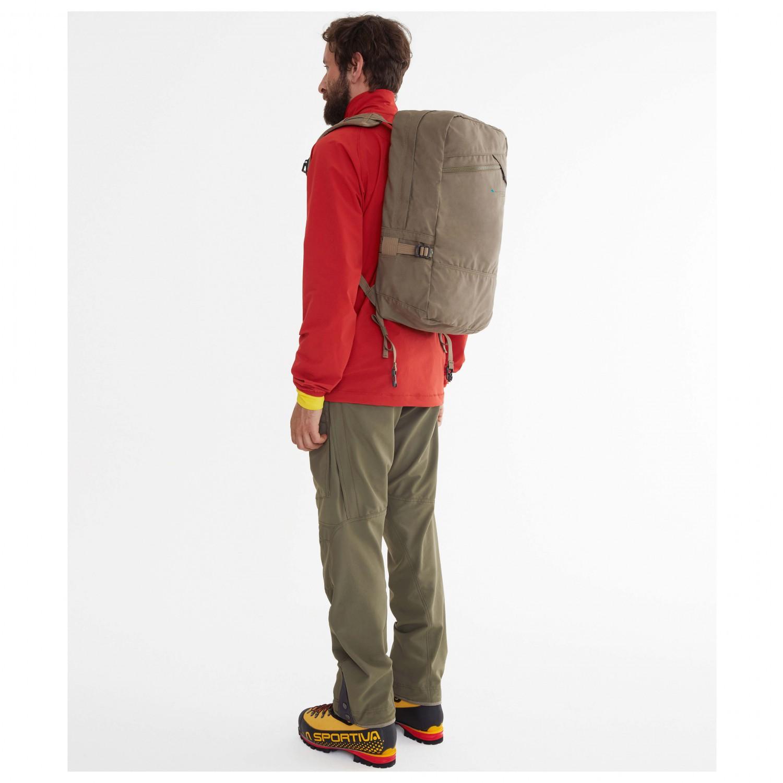 Klättermusen ligne léger dos Achat Backpack 25 Sac en à Rimturs pwqx1HrTpn
