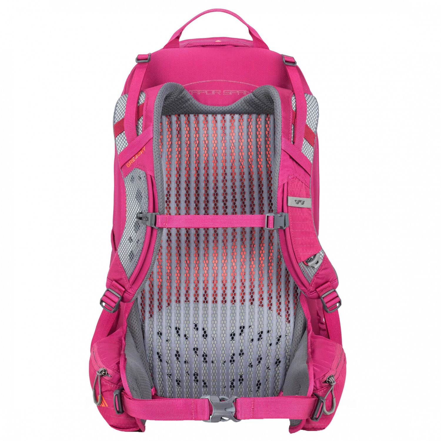 36bcad7ce9 ... Gregory - Women s Sula 24 - Daypack ...