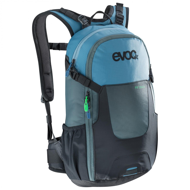 Top 10l Bike Backpack - evoc-kids-fr-track-10l-cycling-backpack  2018_80165.jpg
