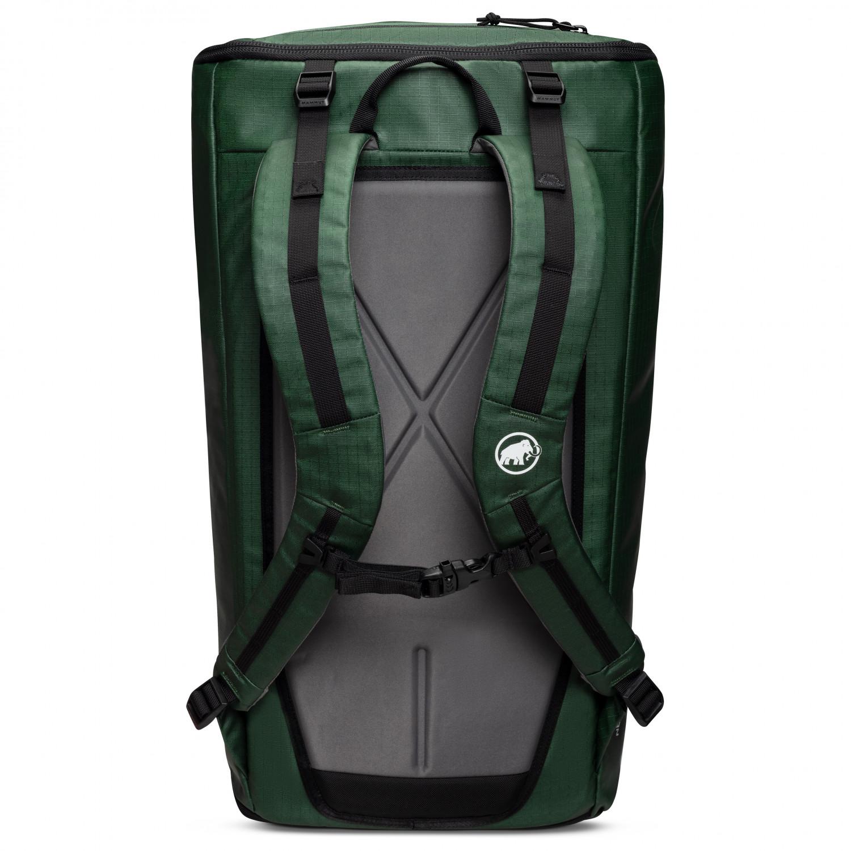 62dc9a0f00 ... Mammut - Neon Smart 35 - Climbing backpack ...