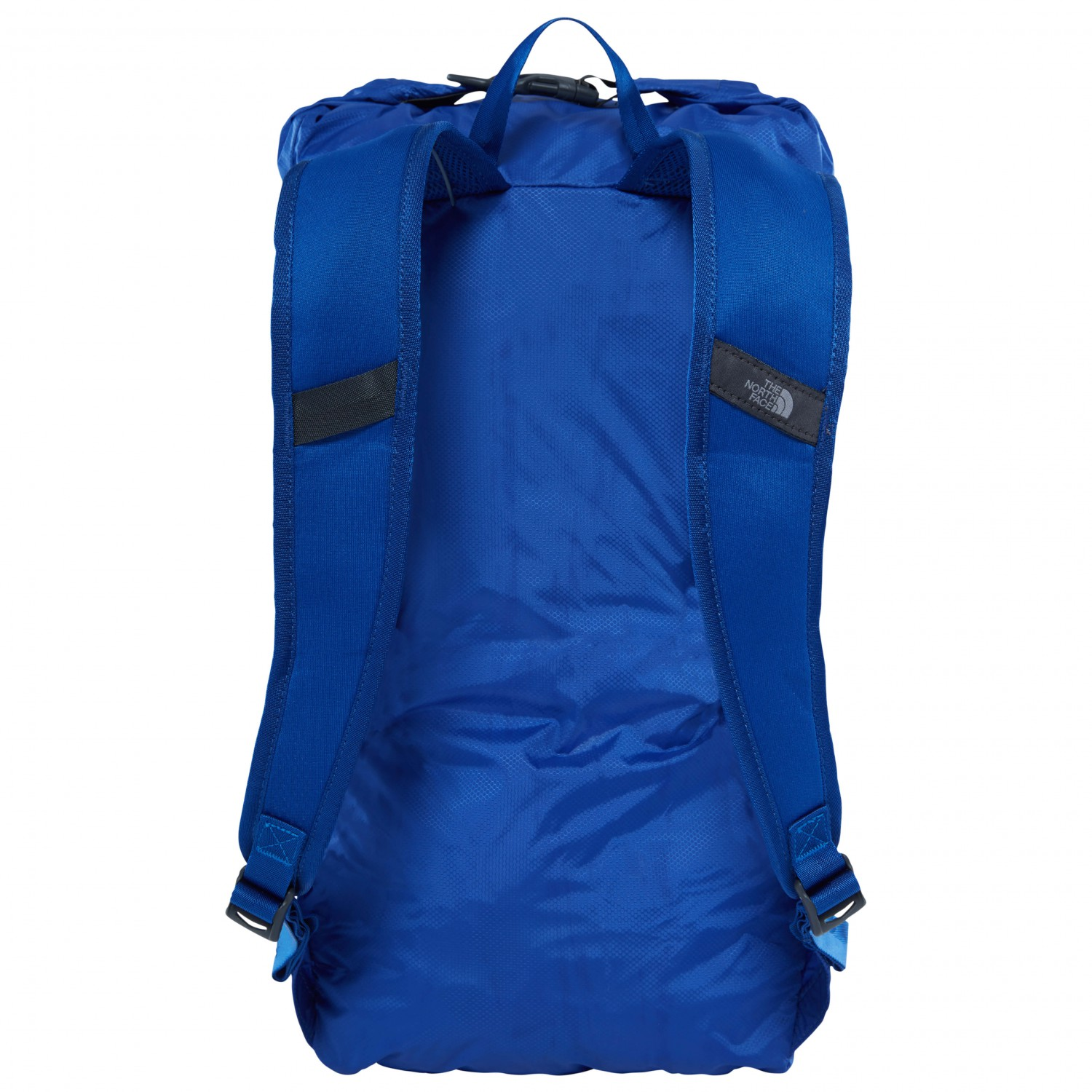 The North Face Sac à dos Flyweight Rolltop uhXK1v8bO