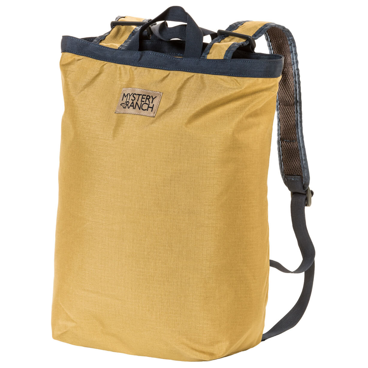 Mystery Ranch Booty Bag 16 Daypack Buy Online