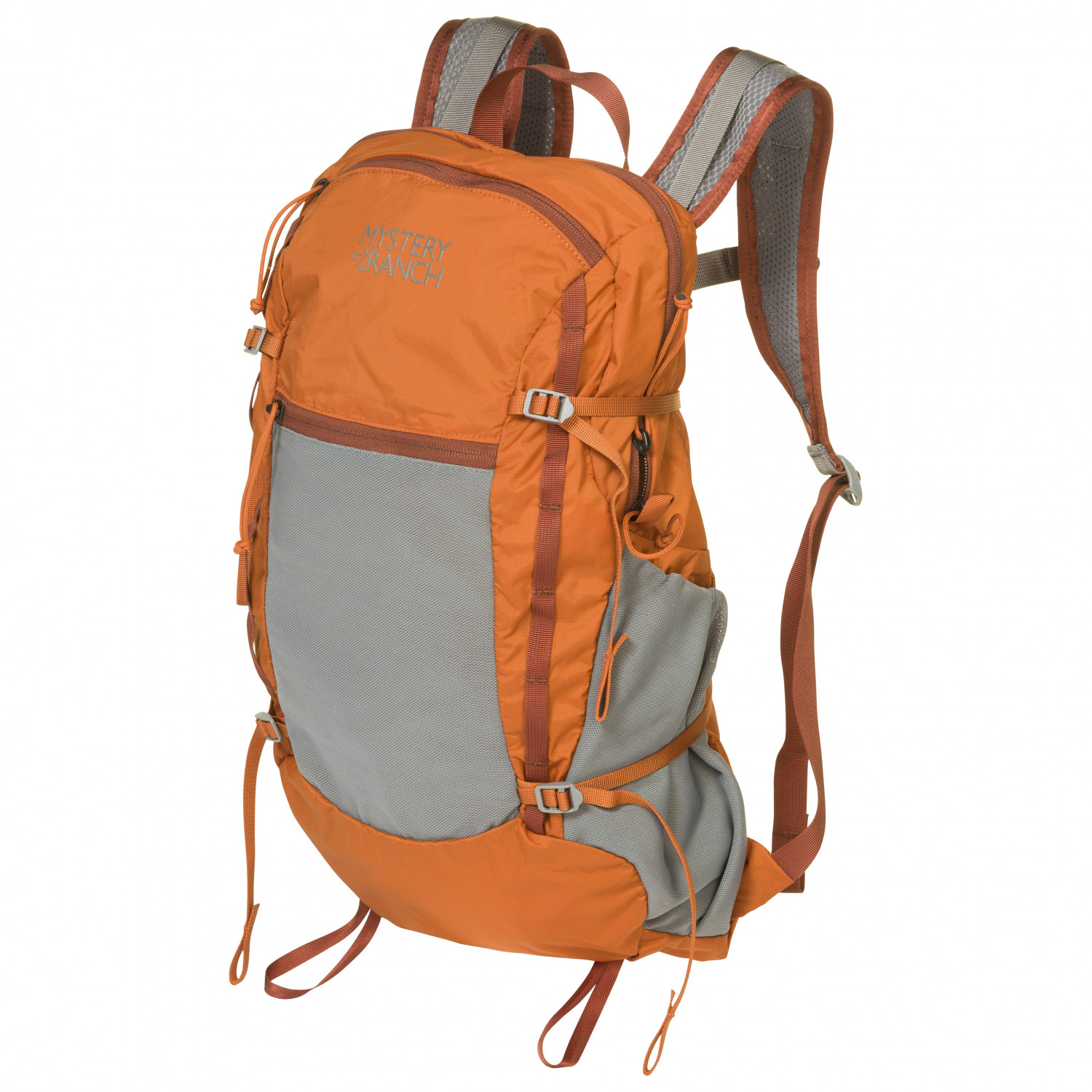 Mystery Ranch - In And Out - Daypack - Adobe | 19 l