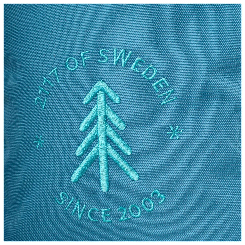 ... 2117 of Sweden - Stevik 20 - Päiväreppu ... 9069437c44