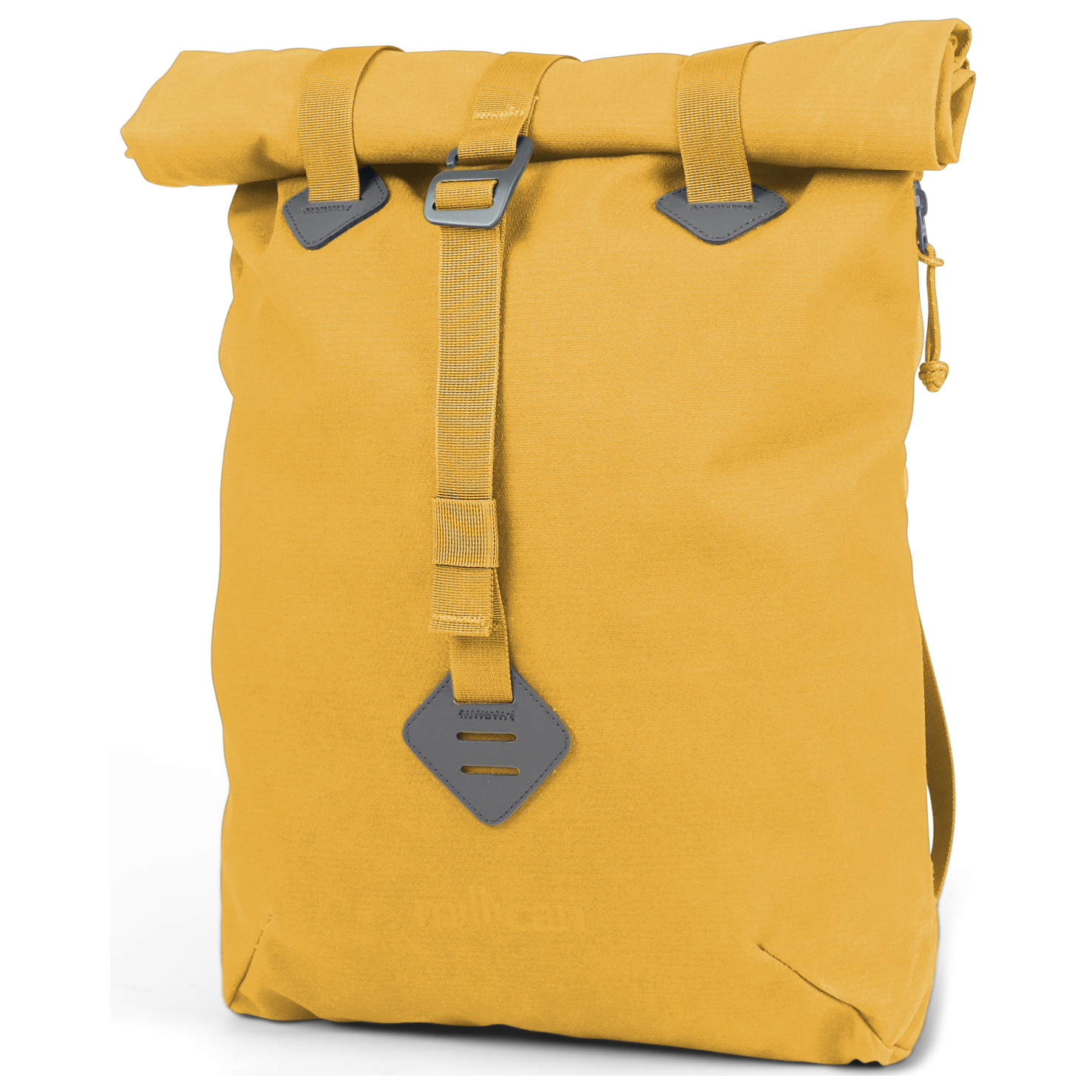 Millican - Tinsley the Tote Pack 14L - Sac à dos léger taille 14 l, orange