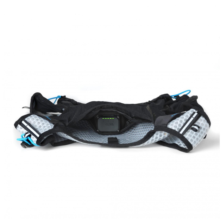 ... Silva - Strive Light 10 - Trail running backpack ... e0cd7f11a067f