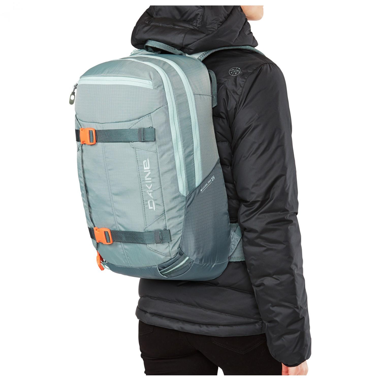 69cbea6e0b2 Dakine Backpacks - Evo. Dakine Mission 25L Backpack - Women's ...