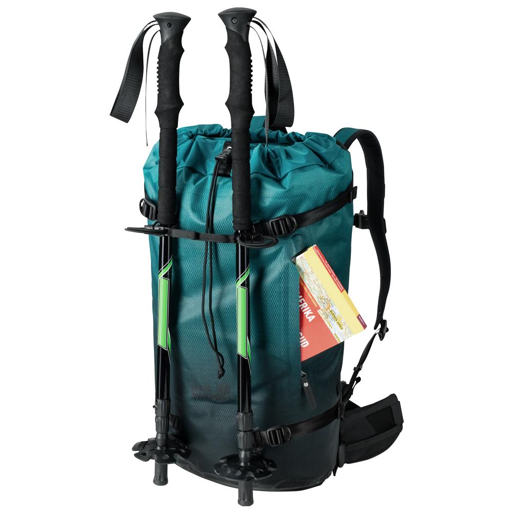 Jack Wolfskin Jack Wolfskin Aurora 22l Backpack