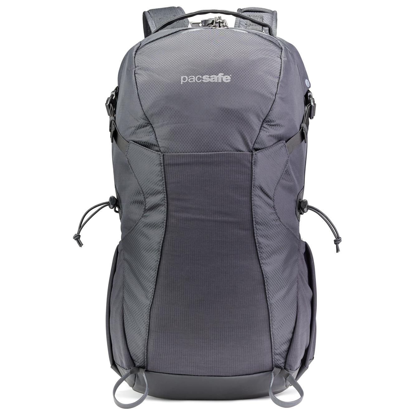 Pacsafe Venturesafe X34