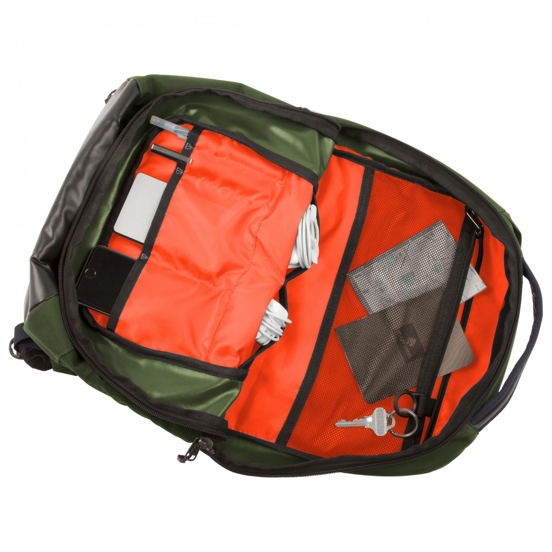 Eagle Creek Wayfinder Backpack 30L W