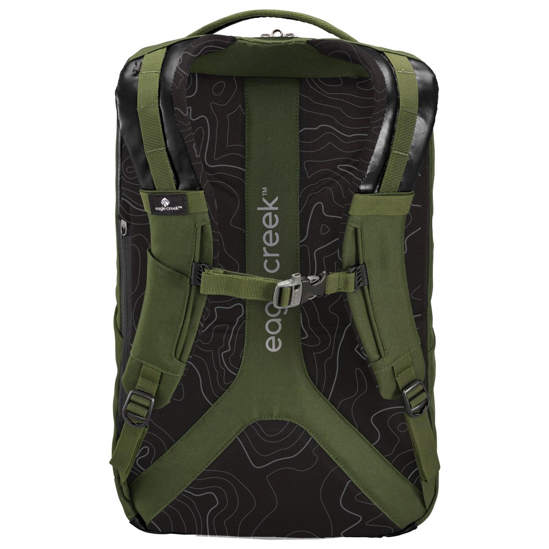 3361529fcb ... Eagle Creek - Wayfinder Backpack 30 - Daypack ...