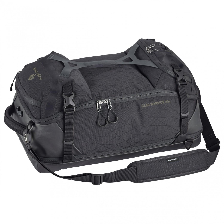 Eagle Creek - Gear Warrior Travel Pack 45 - Travel backpack ... 453f4566151f6