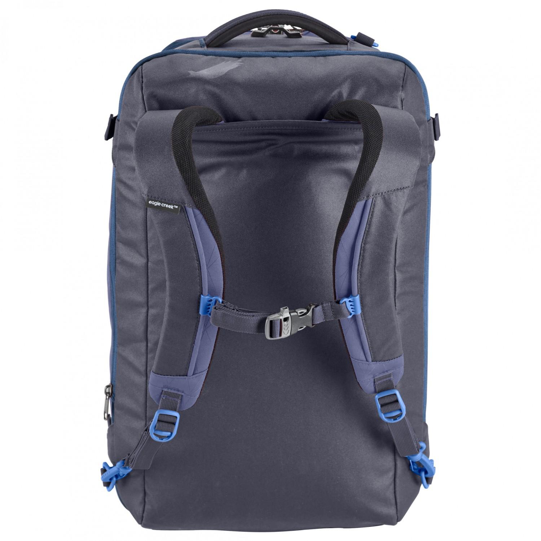 ... Eagle Creek - Gear Warrior Travel Pack 45 - Travel backpack ... bddbbcb9bacb3
