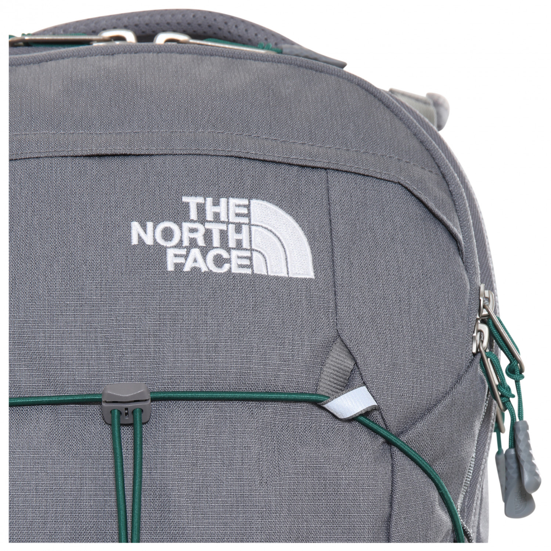 6899bd2fd1 The North Face Borealis - Sac à dos journée | Livraison gratuite ...