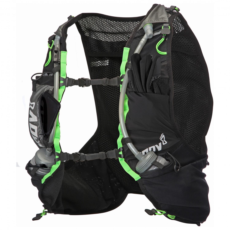 a10473b87e Inov-8 Race Ultra Pro 5 Vest - Trail Running Backpack   Free UK ...