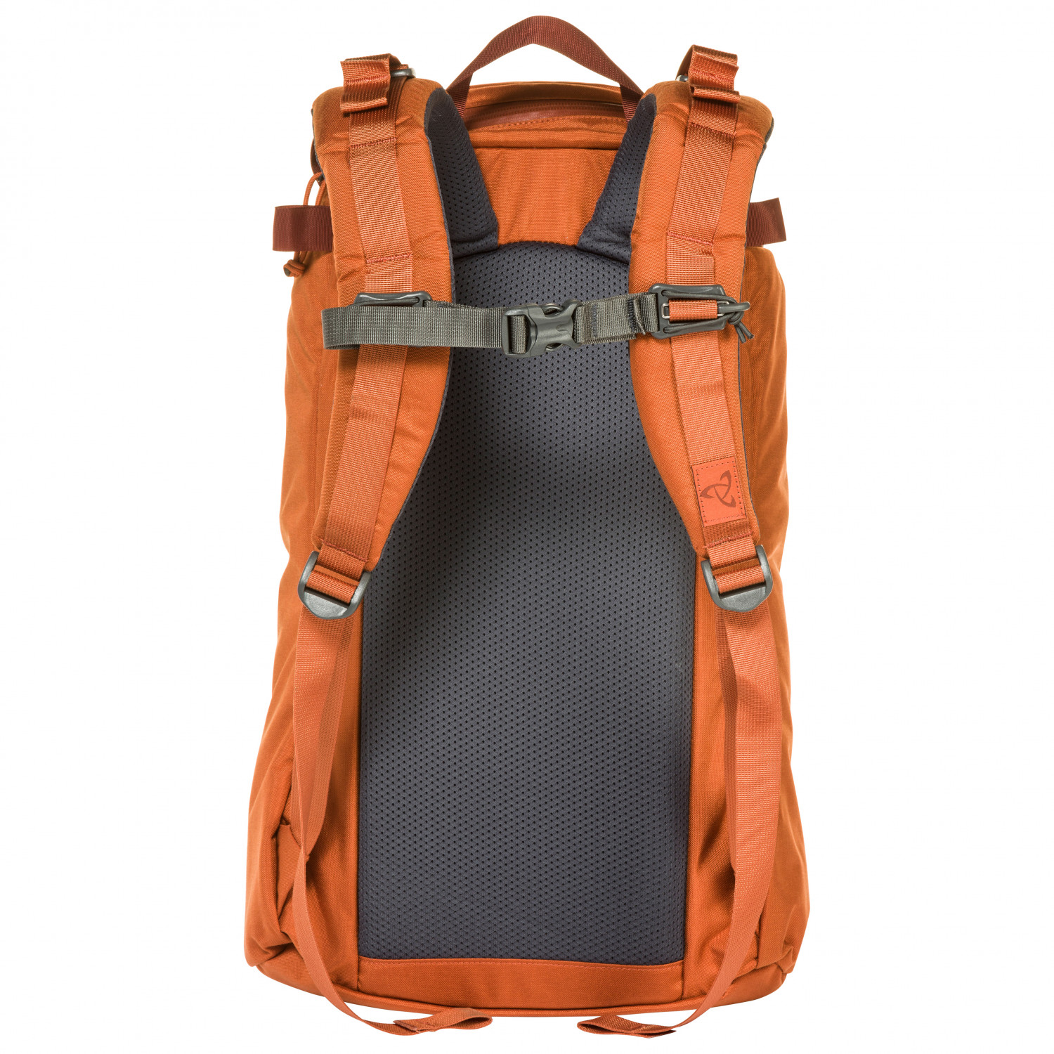 Mystery Picture 21: Mystery Ranch Urban Assault 21 - Daypack