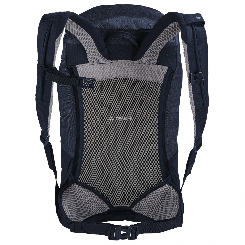 57eb109d2efc9 ... Vaude - Women s Skomer 24 - Walking backpack ...