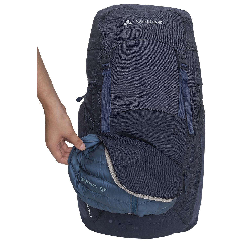 b6e804e86cb54 ... Vaude - Women s Skomer Tour 36+ - Walking backpack ...